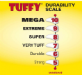 Tuffy Tug-O-War (No Stuffing)